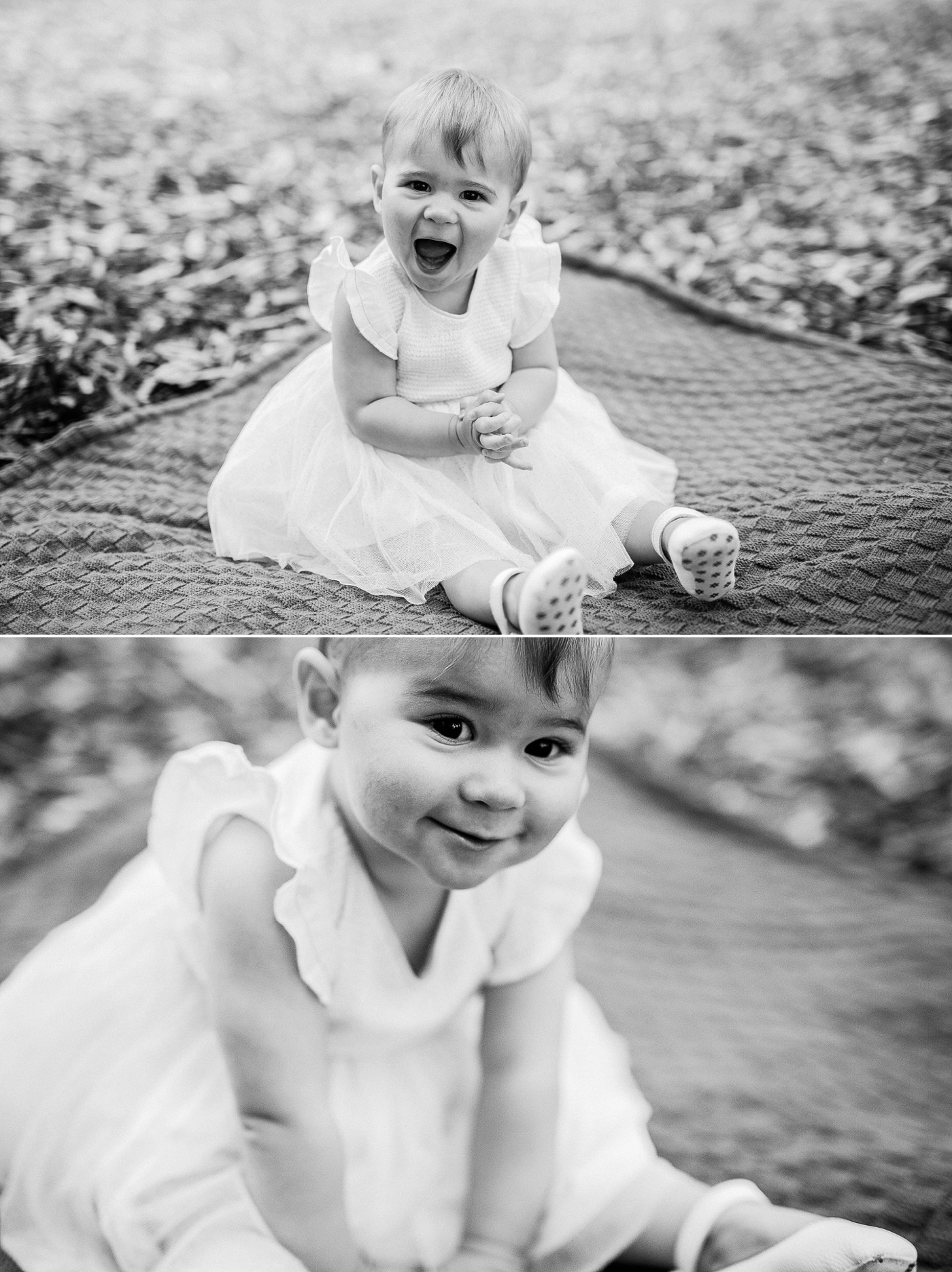 Tragakis Family - Natural family photography in Adelaide - www.katherineschultzphotography.com