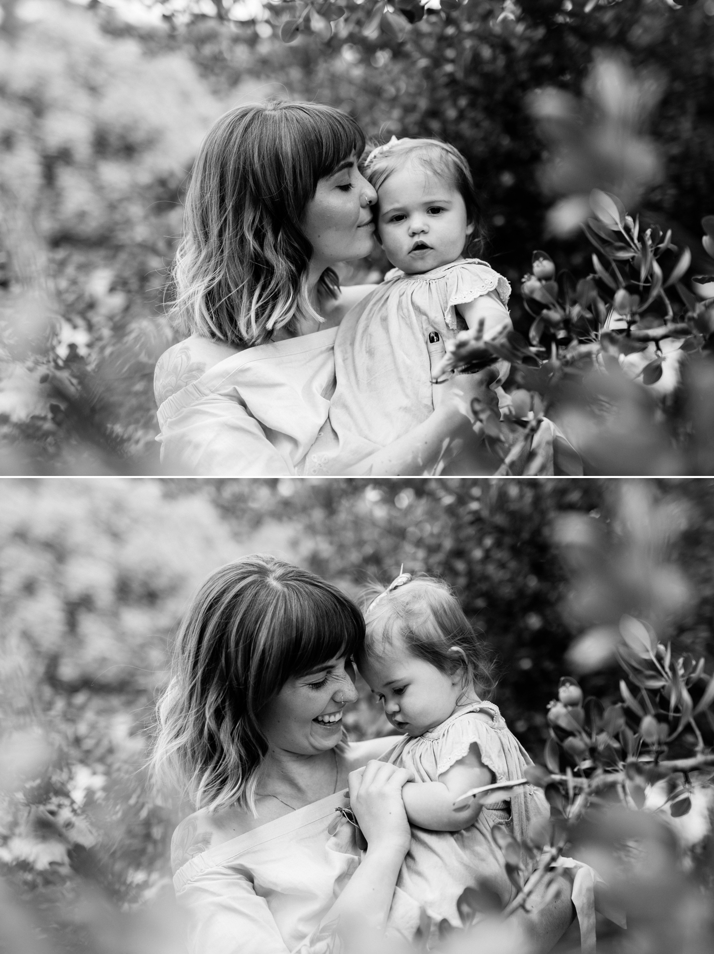 Caitlin and Billie - Natural light family photographer in Adelaide - Candid and beautiful family photography in Adelaide - www.katherineschultzphotography.com_0008.jpg