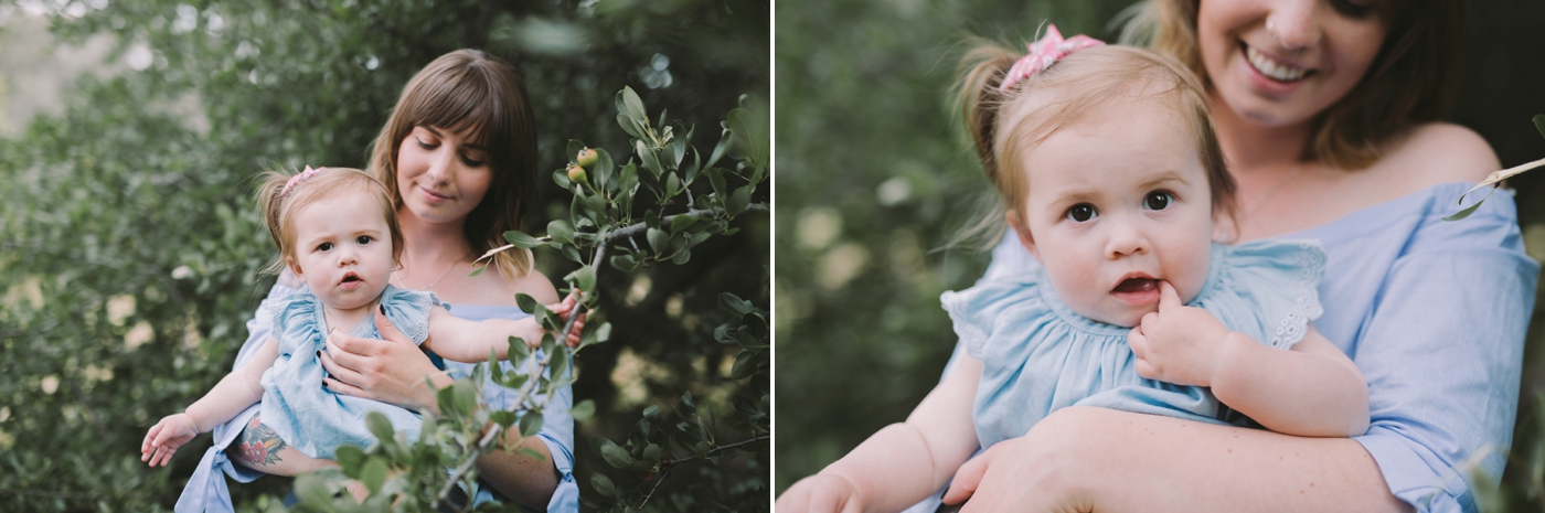 Caitlin and Billie - Natural light family photographer in Adelaide - Candid and beautiful family photography in Adelaide - www.katherineschultzphotography.com 14