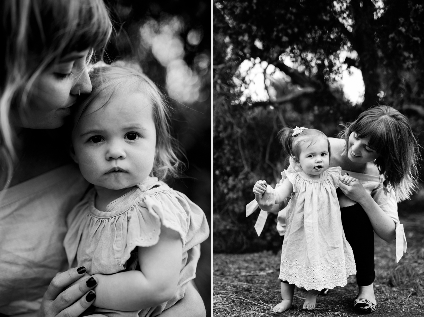 Caitlin and Billie - Natural light family photographer in Adelaide - Candid and beautiful family photography in Adelaide - www.katherineschultzphotography.com 20