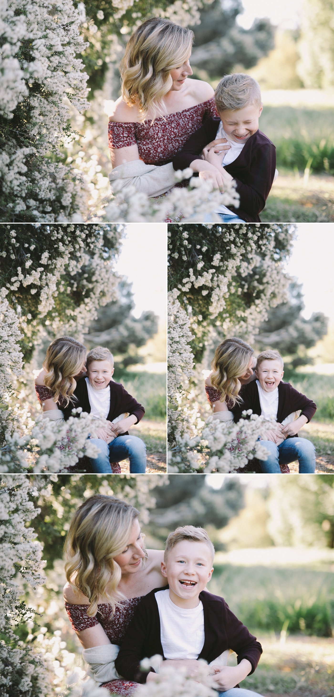 The Kammer Family - Natural Family Photographer in Adelaide - www.katherineschultzphotography.com 2