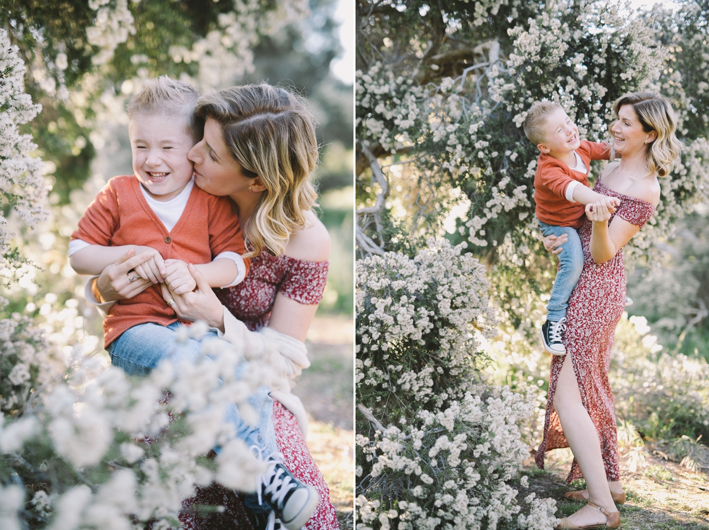 The Kammer Family - Natural Family Photographer in Adelaide - www.katherineschultzphotography.com 4