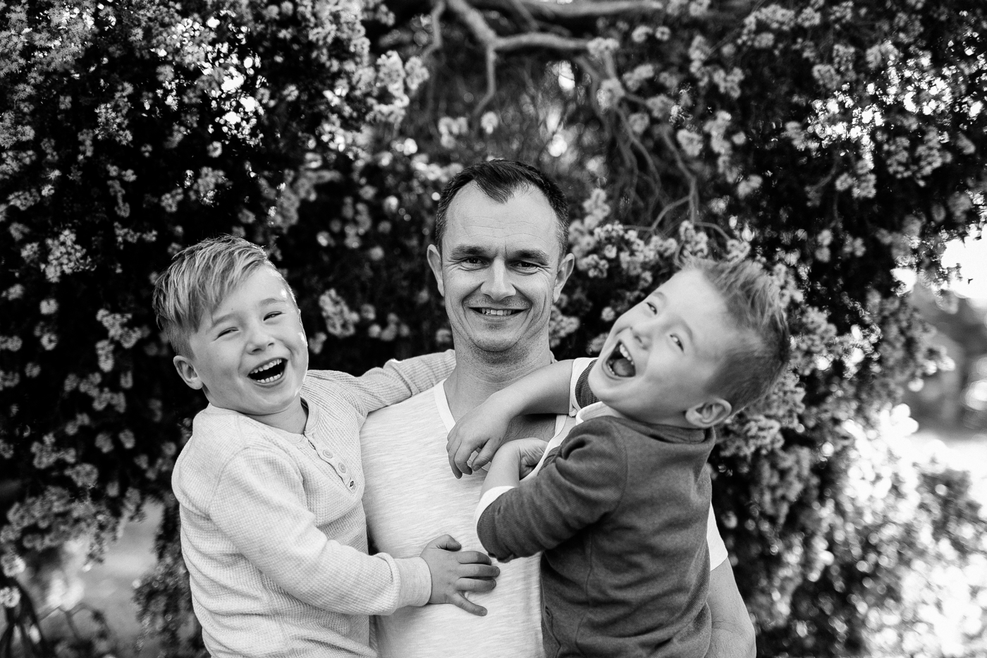 The Kammer Family - Natural Family Photographer in Adelaide - www.katherineschultzphotography.com 8