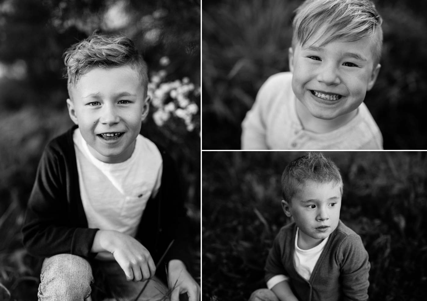 The Kammer Family - Natural Family Photographer in Adelaide - www.katherineschultzphotography.com 9