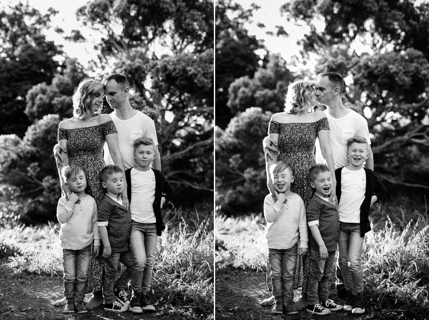 The Kammer Family - Natural Family Photographer in Adelaide - www.katherineschultzphotography.com 11