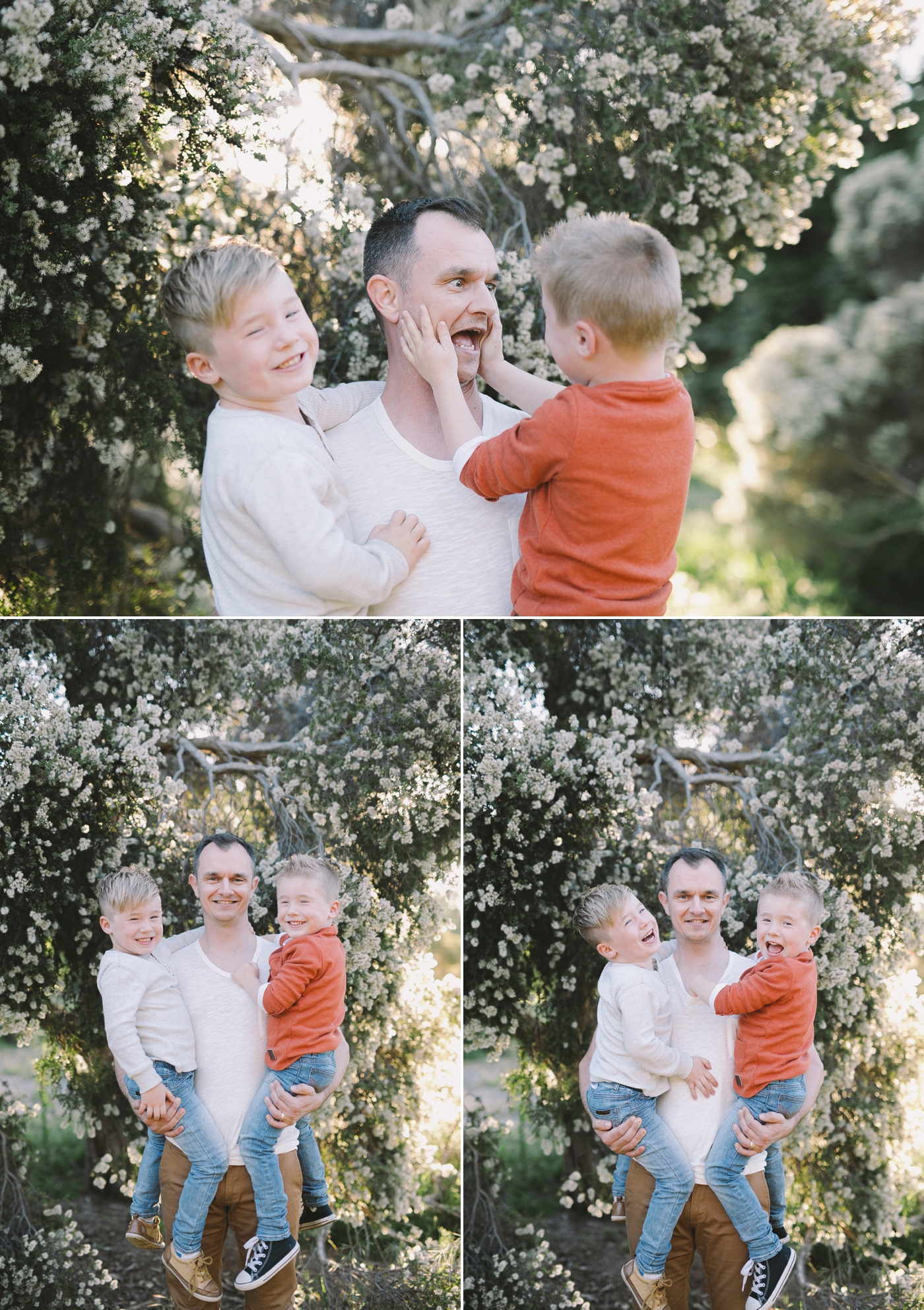 The Kammer Family - Natural Family Photographer in Adelaide - www.katherineschultzphotography.com 14