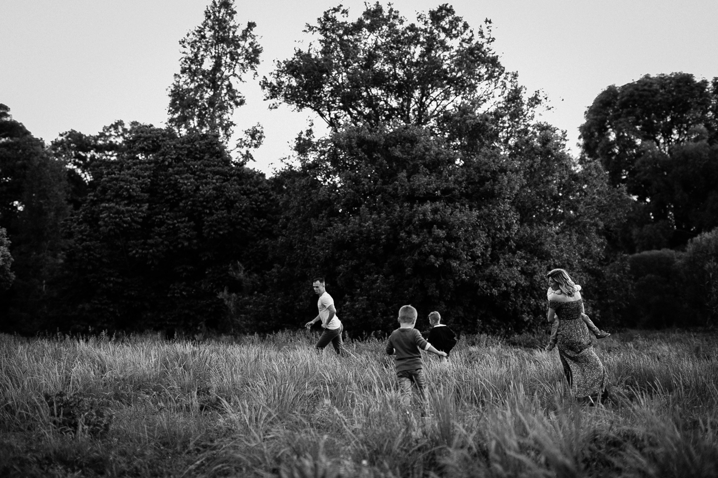 The Kammer Family - Natural Family Photographer in Adelaide - www.katherineschultzphotography.com 17