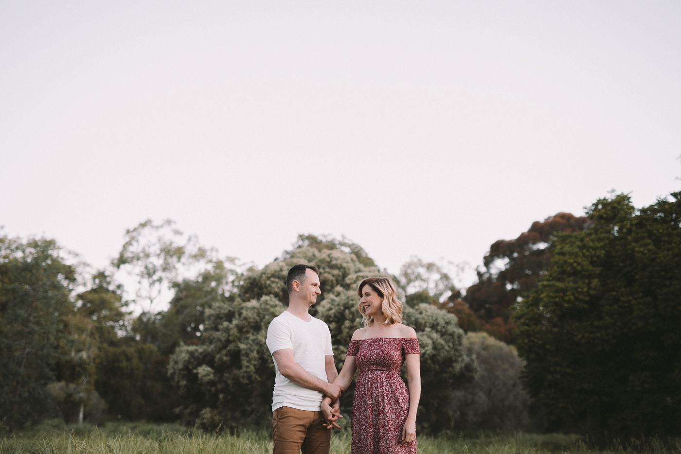The Kammer Family - Natural Family Photographer in Adelaide - www.katherineschultzphotography.com 19