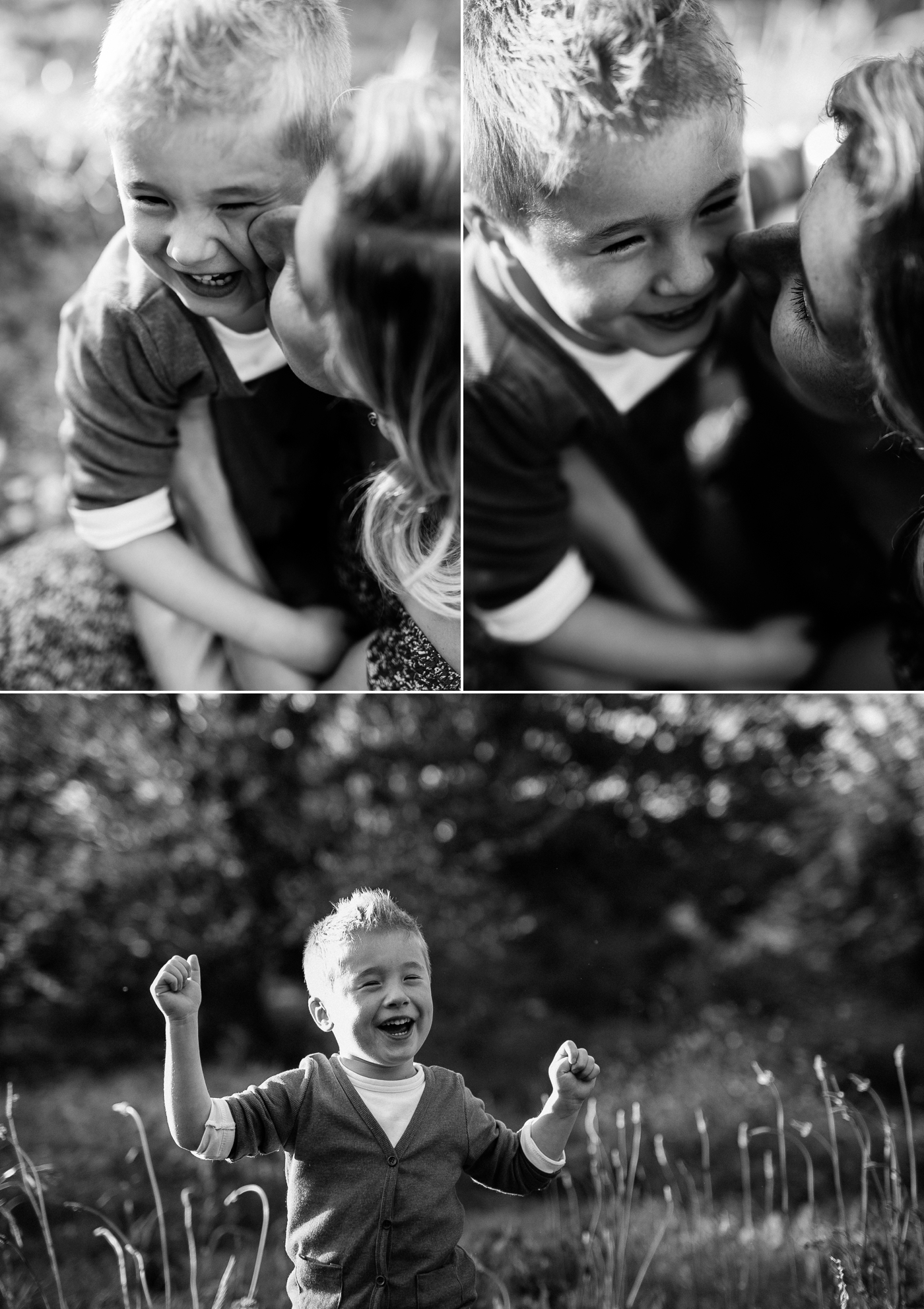 The Kammer Family - Natural Family Photographer in Adelaide - www.katherineschultzphotography.com 23