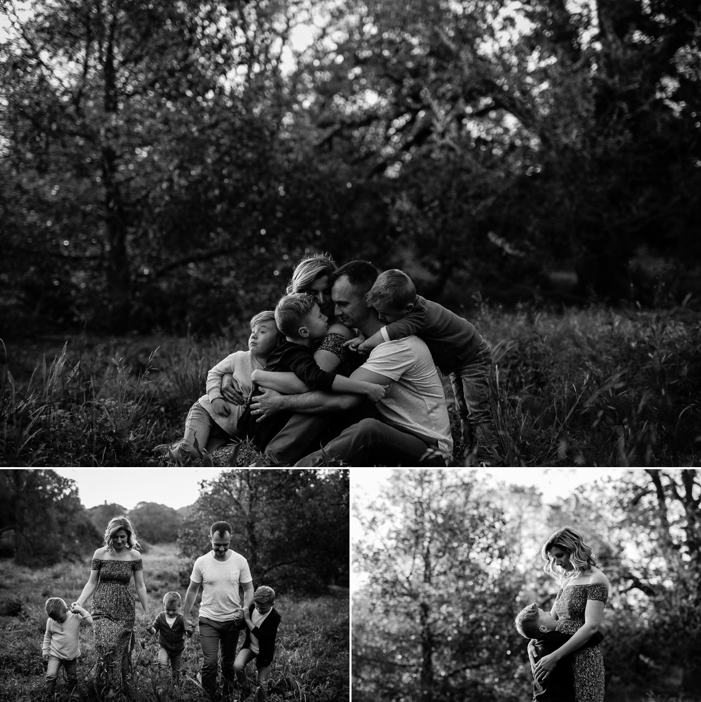 The Kammer Family - Natural Family Photographer in Adelaide - www.katherineschultzphotography.com 24