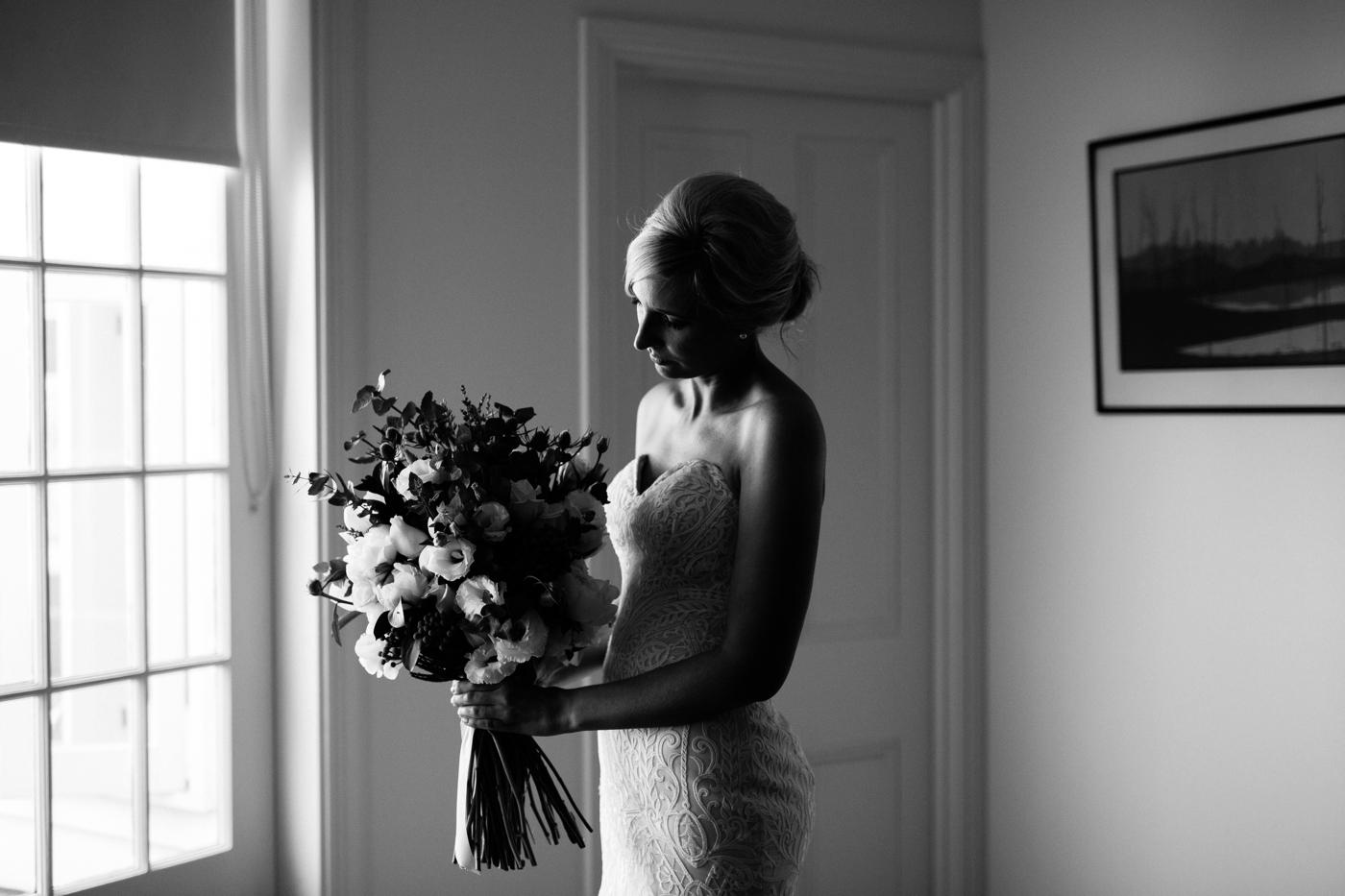 Lauren & Max - Marybank Estate Wedding - Natural wedding photographer in Adelaide - www.katherineschultzphotography.com