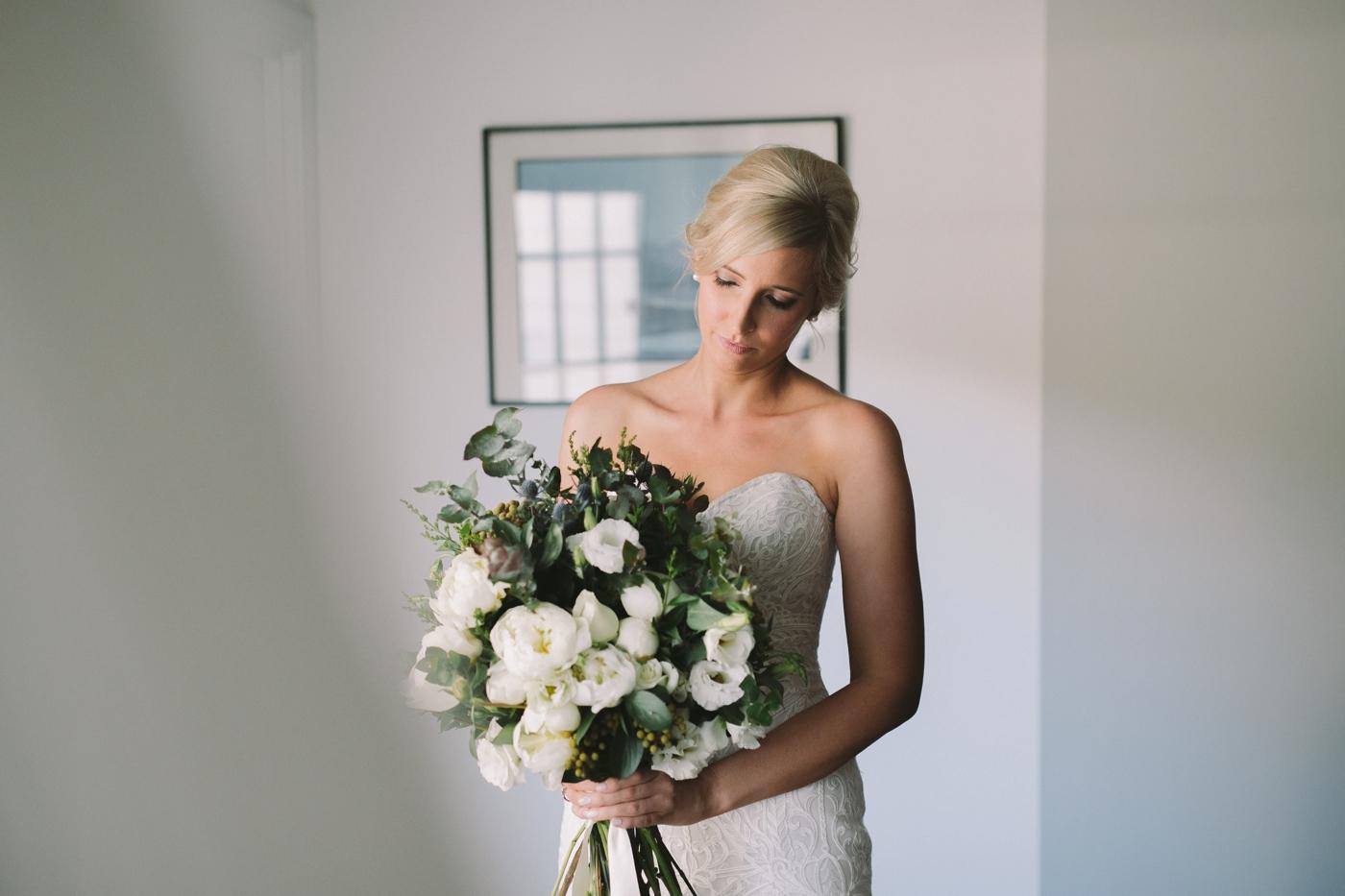 Lauren & Max - Marybank Estate Wedding - Natural wedding photographer in Adelaide - www.katherineschultzphotography.com 50