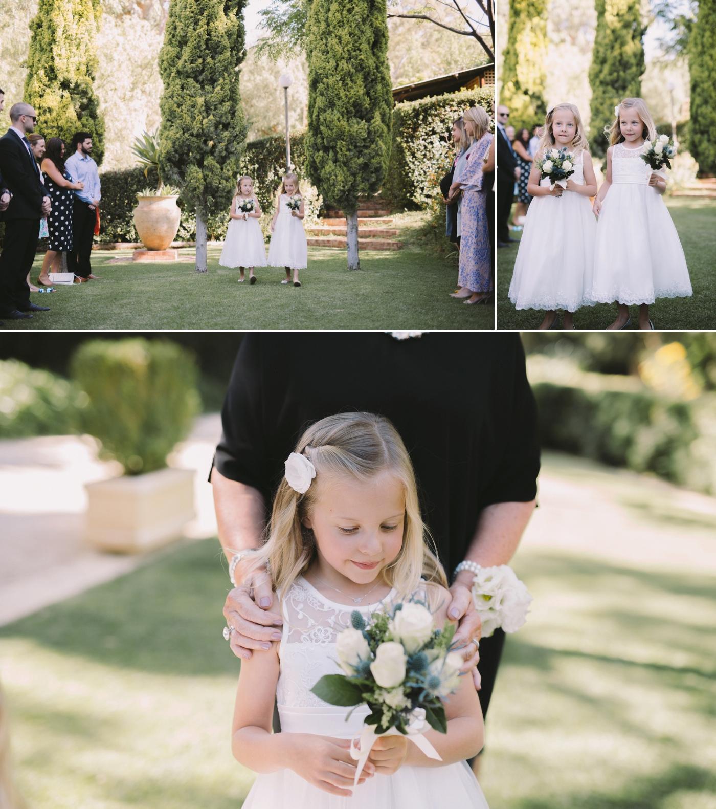 Lauren & Max - Marybank Estate Wedding - Natural wedding photographer in Adelaide - www.katherineschultzphotography.com 56