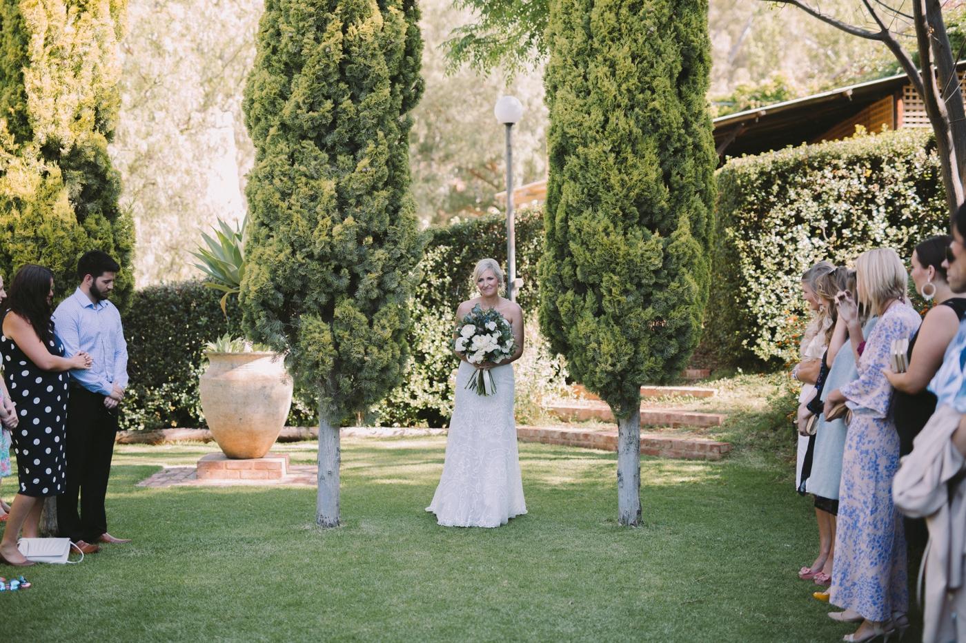 Lauren & Max - Marybank Estate Wedding - Natural wedding photographer in Adelaide - www.katherineschultzphotography.com 58