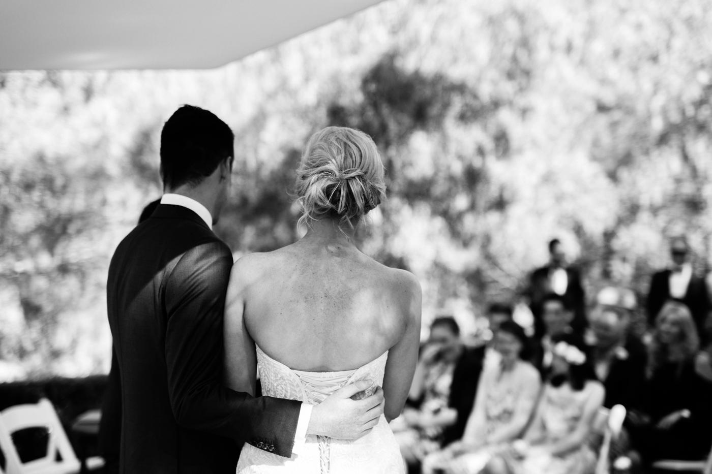 Lauren & Max - Marybank Estate Wedding - Natural wedding photographer in Adelaide - www.katherineschultzphotography.com 59