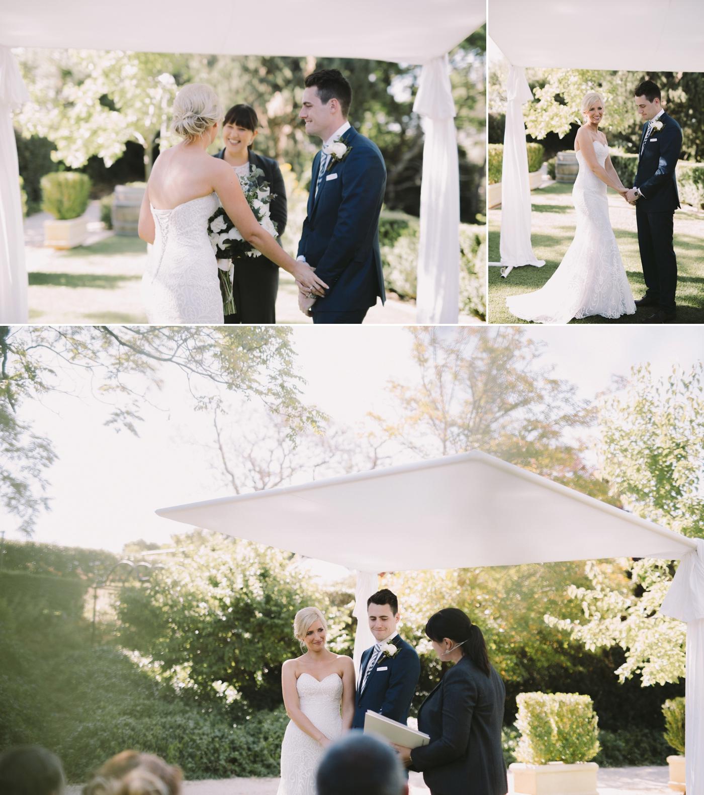 Lauren & Max - Marybank Estate Wedding - Natural wedding photographer in Adelaide - www.katherineschultzphotography.com 60