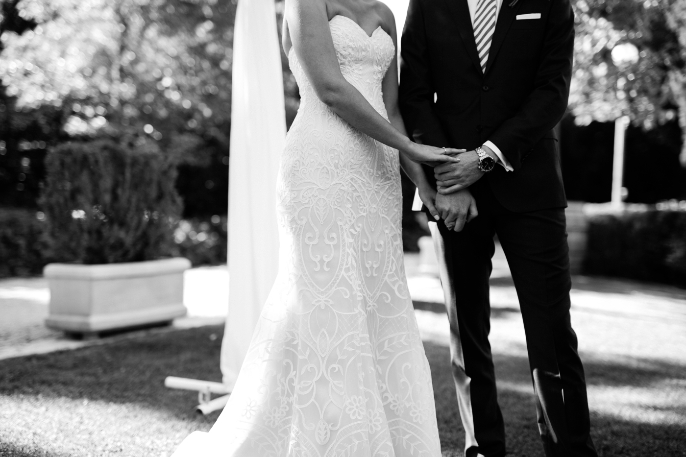 Lauren & Max - Marybank Estate Wedding - Natural wedding photographer in Adelaide - www.katherineschultzphotography.com 62