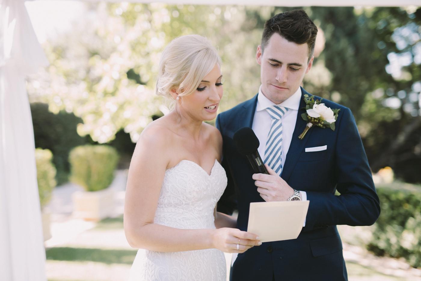 Lauren & Max - Marybank Estate Wedding - Natural wedding photographer in Adelaide - www.katherineschultzphotography.com 63