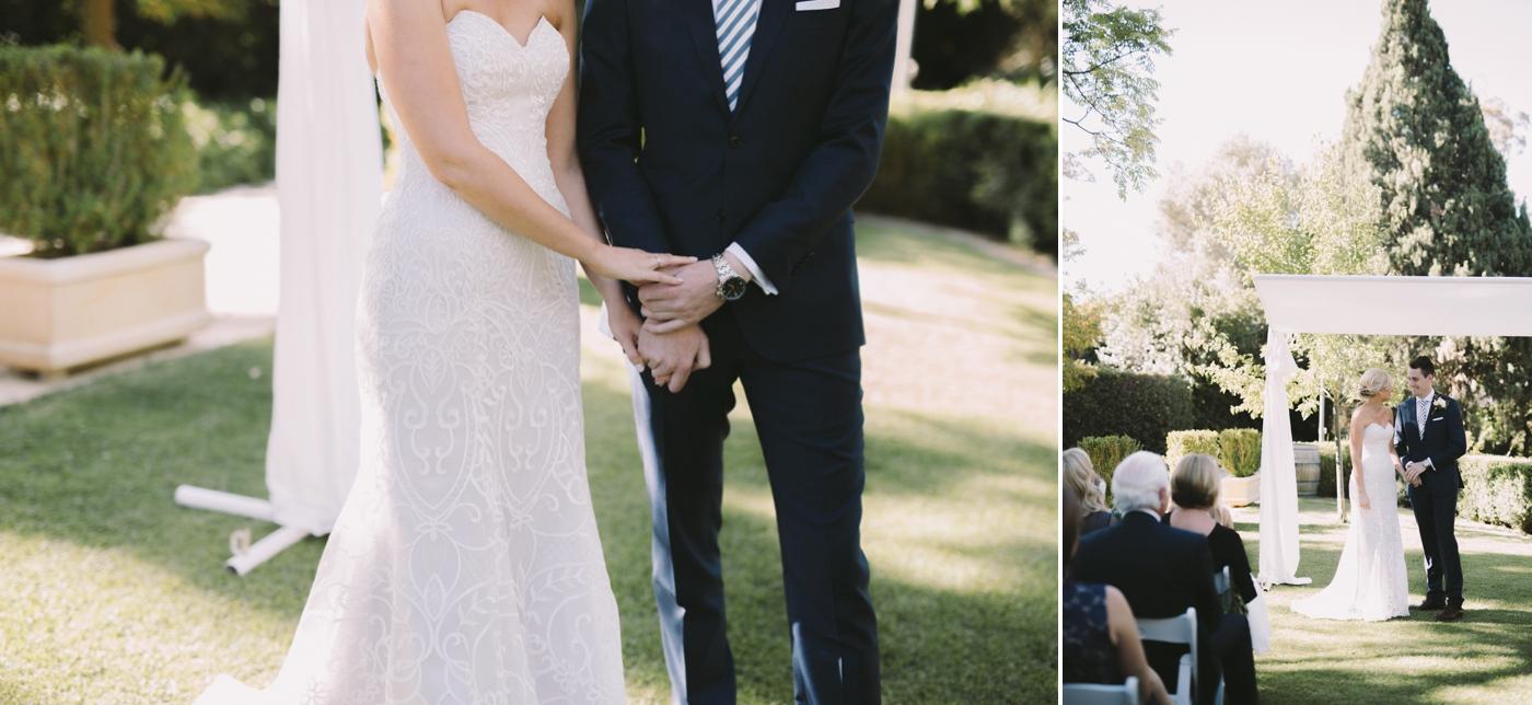 Lauren & Max - Marybank Estate Wedding - Natural wedding photographer in Adelaide - www.katherineschultzphotography.com 65