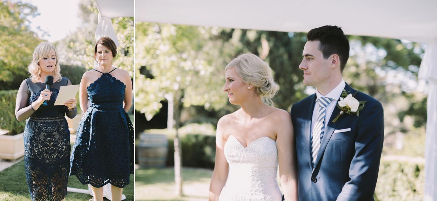 Lauren & Max - Marybank Estate Wedding - Natural wedding photographer in Adelaide - www.katherineschultzphotography.com 66