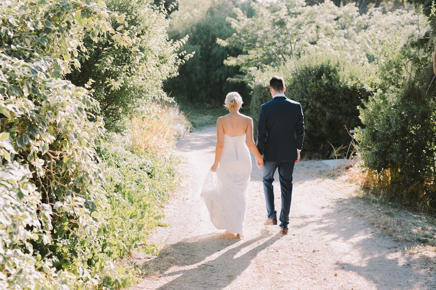 Lauren & Max - Marybank Estate Wedding - Natural wedding photographer in Adelaide - www.katherineschultzphotography.com 74