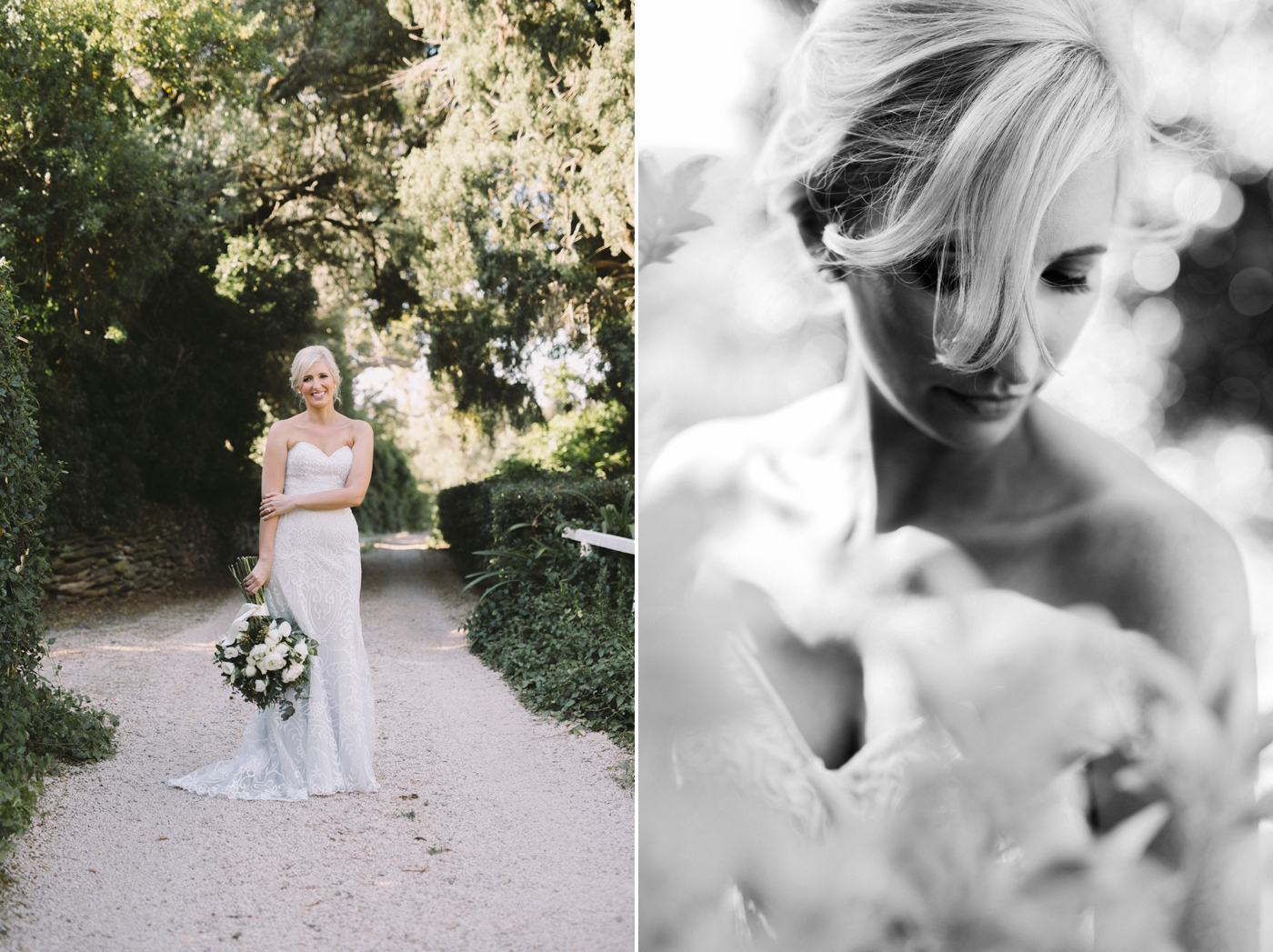 Lauren & Max - Marybank Estate Wedding - Natural wedding photographer in Adelaide - www.katherineschultzphotography.com 76
