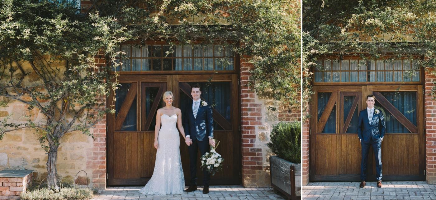Lauren & Max - Marybank Estate Wedding - Natural wedding photographer in Adelaide - www.katherineschultzphotography.com 81