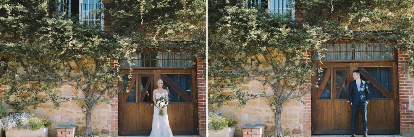 Lauren & Max - Marybank Estate Wedding - Natural wedding photographer in Adelaide - www.katherineschultzphotography.com 82