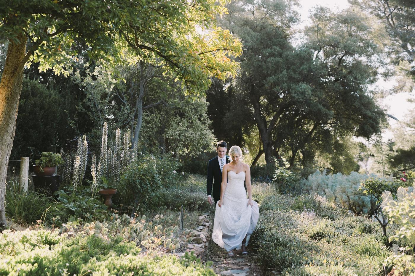 Lauren & Max - Marybank Estate Wedding - Natural wedding photographer in Adelaide - www.katherineschultzphotography.com 84