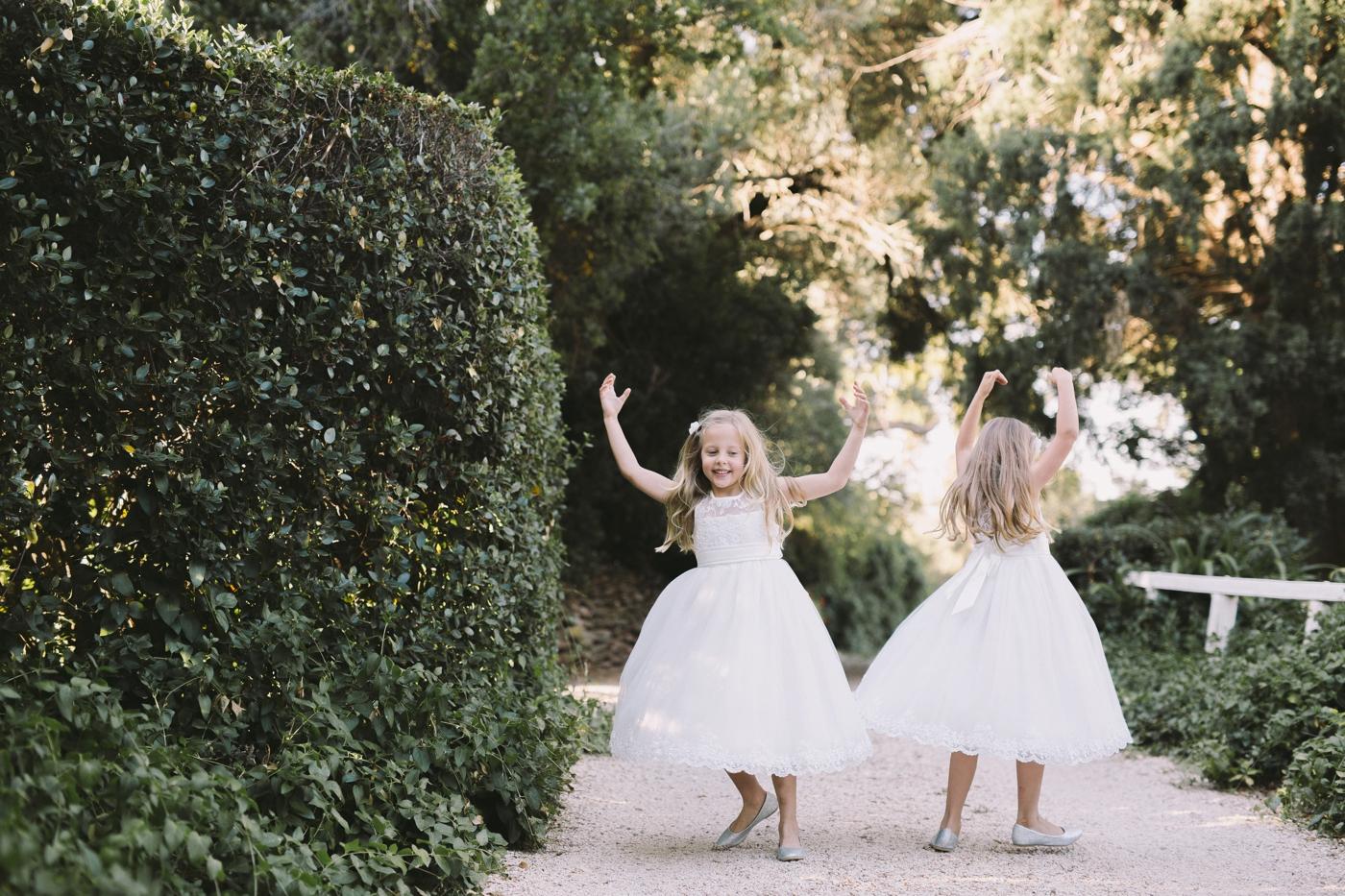 Lauren & Max - Marybank Estate Wedding - Natural wedding photographer in Adelaide - www.katherineschultzphotography.com 91