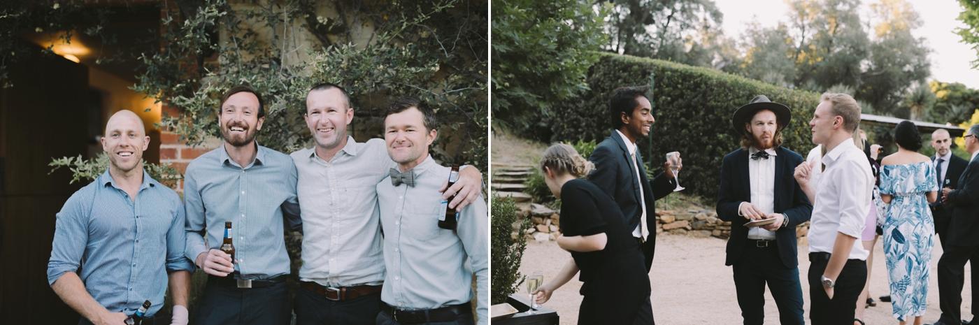 √ Lauren & Max - Marybank Estate Wedding - Natural wedding photographer in Adelaide - www.katherineschultzphotography.com 97