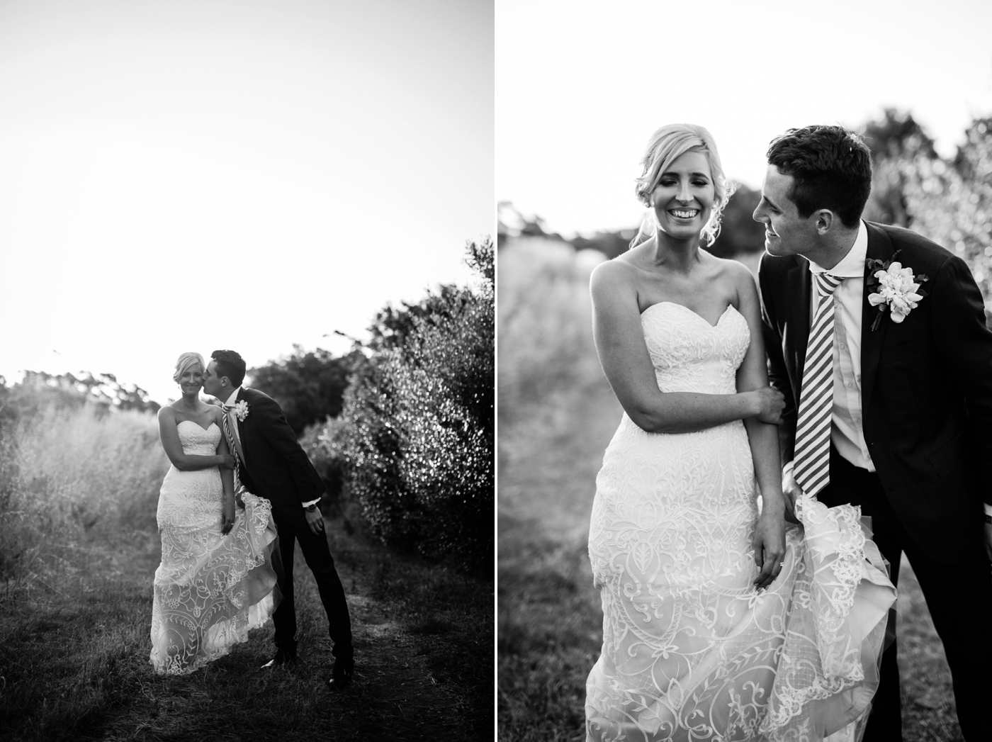 Lauren & Max - Marybank Estate Wedding - Natural wedding photographer in Adelaide - www.katherineschultzphotography.com 108