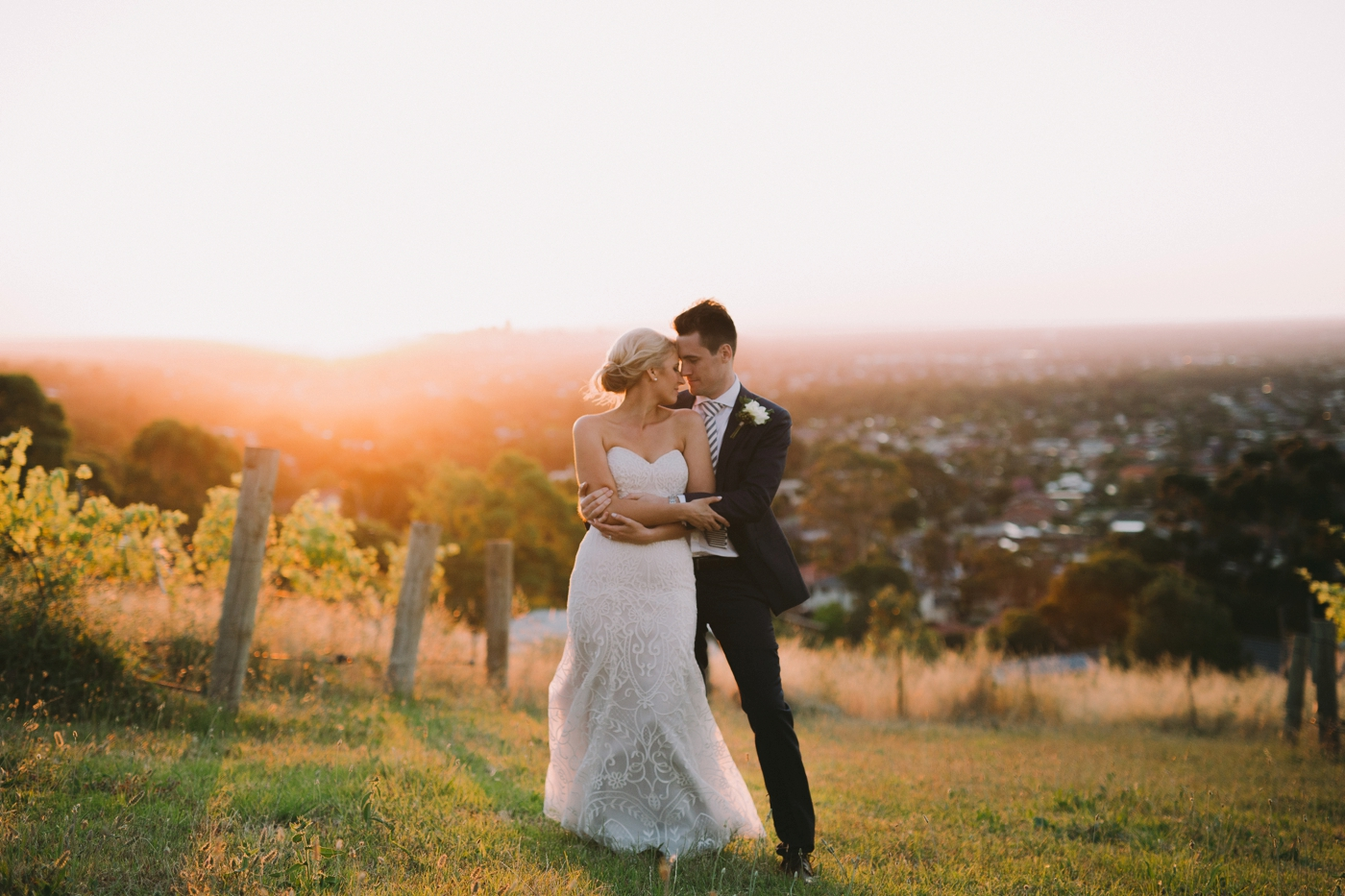 Lauren & Max - Marybank Estate Wedding - Natural wedding photographer in Adelaide - www.katherineschultzphotography.com 115