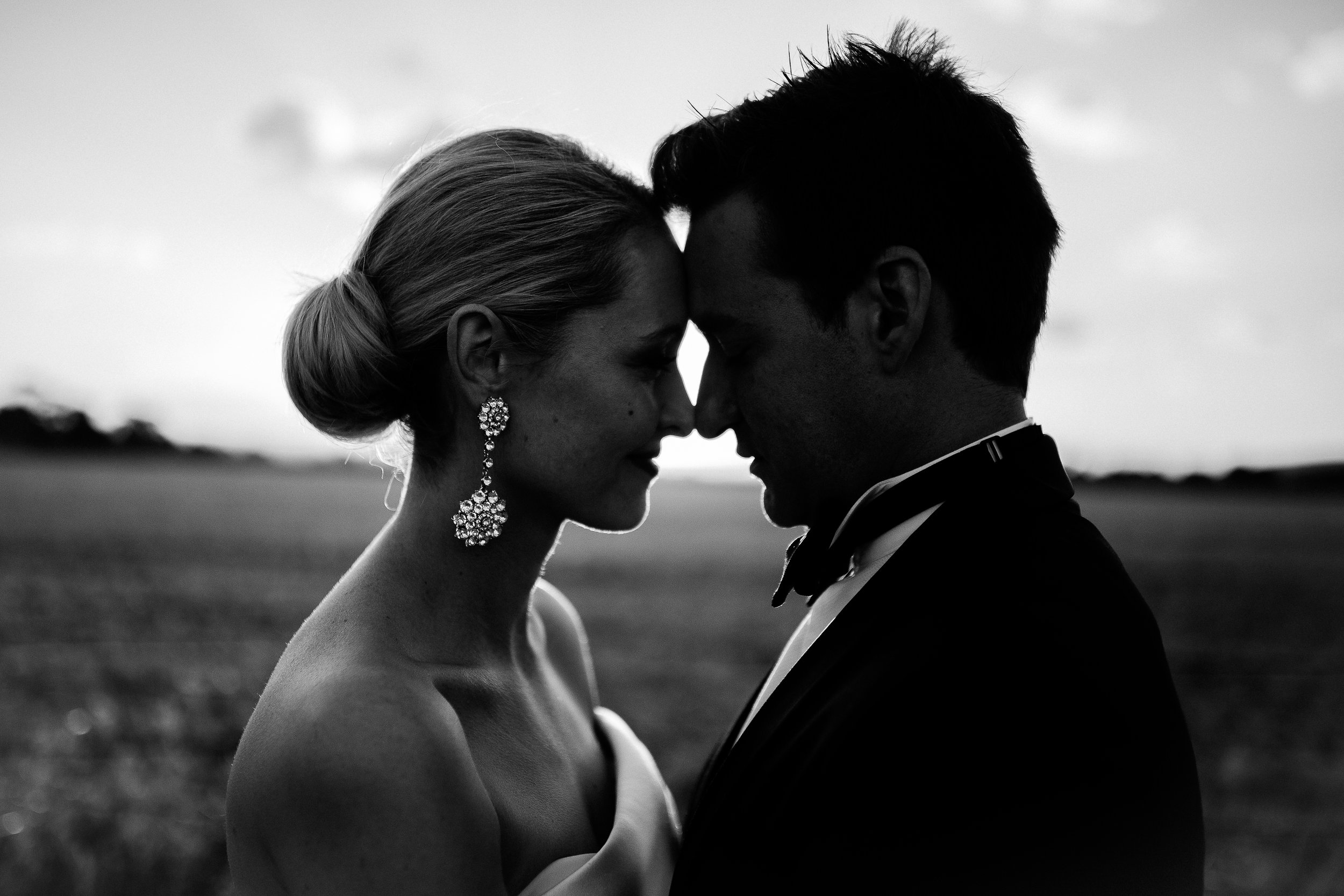 Bec & Brad - Waverley Estate Wedding - Natural Wedding Photographer in Adelaide - www.katherineschultzphotography.com 1