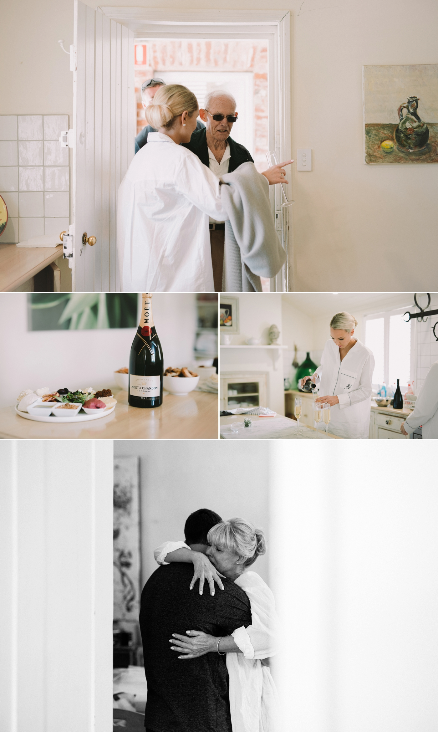 Bec & Brad - Waverley Estate Wedding - Natural Wedding Photographer in Adelaide - www.katherineschultzphotography.com 7