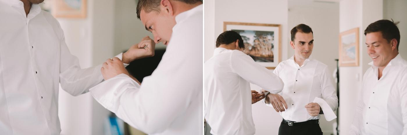 Bec & Brad - Waverley Estate Wedding - Natural Wedding Photographer in Adelaide - www.katherineschultzphotography.com 21