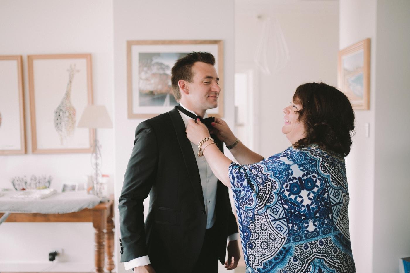 Bec & Brad - Waverley Estate Wedding - Natural Wedding Photographer in Adelaide - www.katherineschultzphotography.com 22