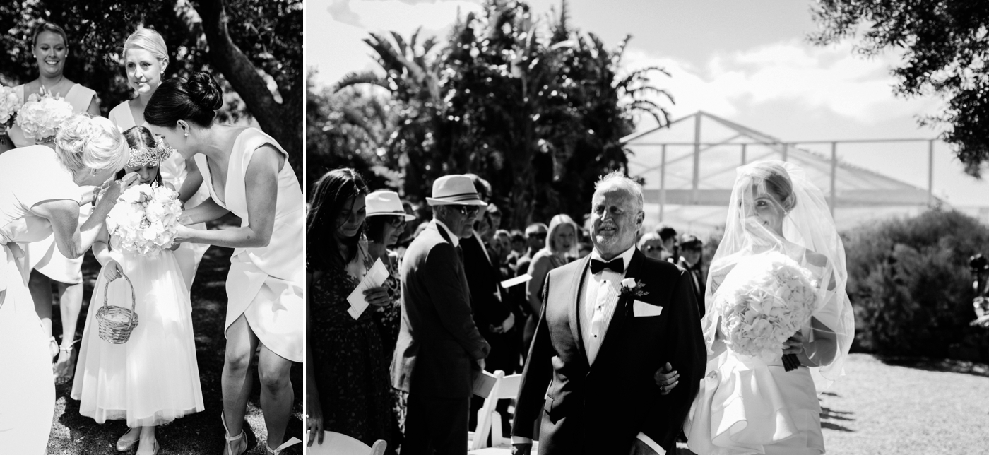 Bec & Brad - Waverley Estate Wedding - Natural Wedding Photographer in Adelaide - www.katherineschultzphotography.com 30