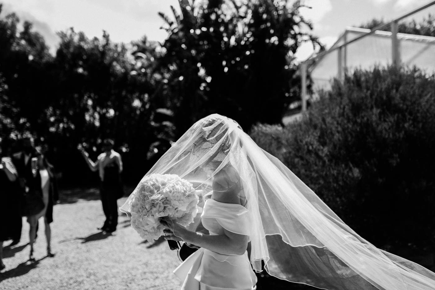 Bec & Brad - Waverley Estate Wedding - Natural Wedding Photographer in Adelaide - www.katherineschultzphotography.com 31