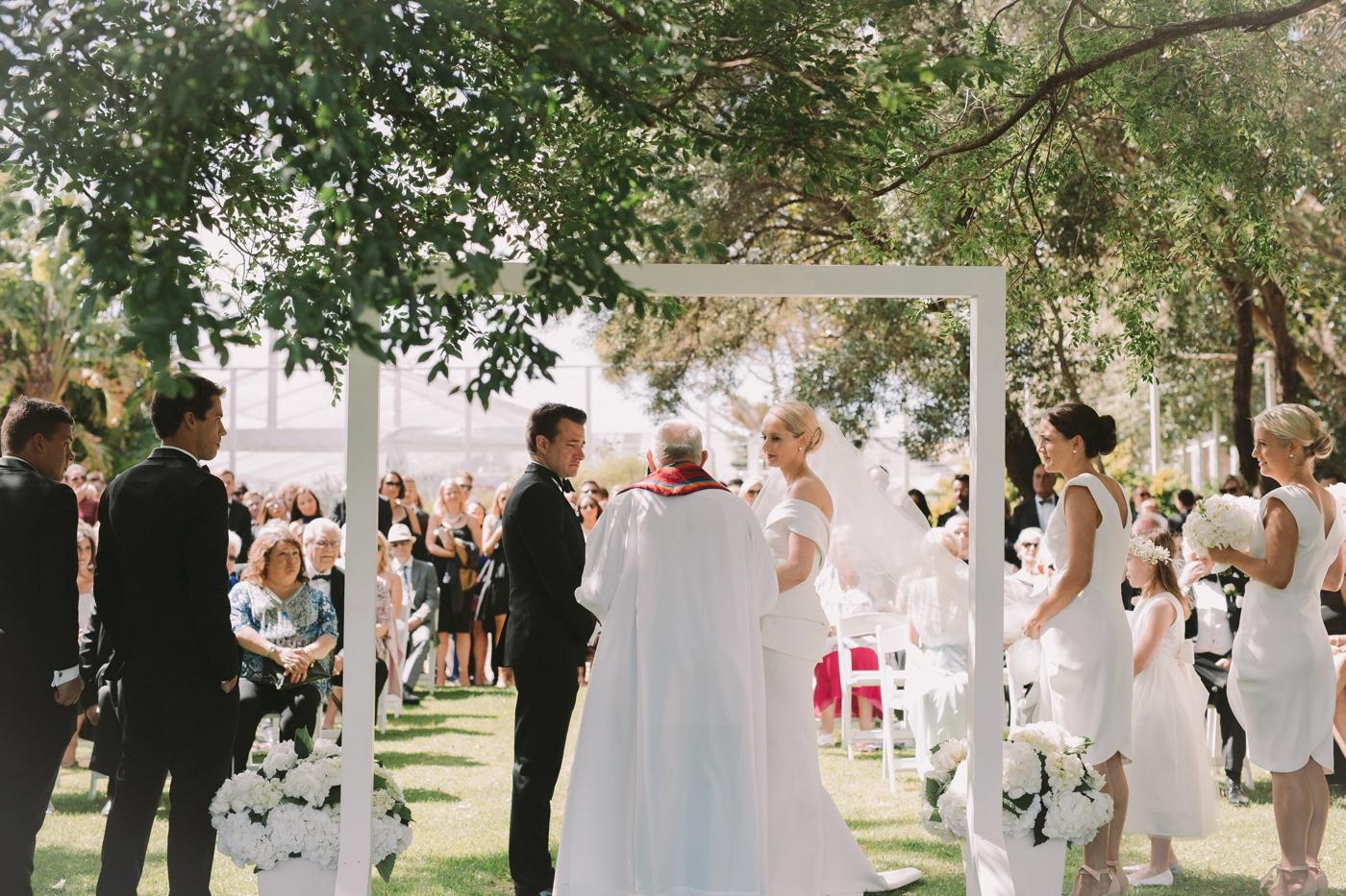 Bec & Brad - Waverley Estate Wedding - Natural Wedding Photographer in Adelaide - www.katherineschultzphotography.com 34
