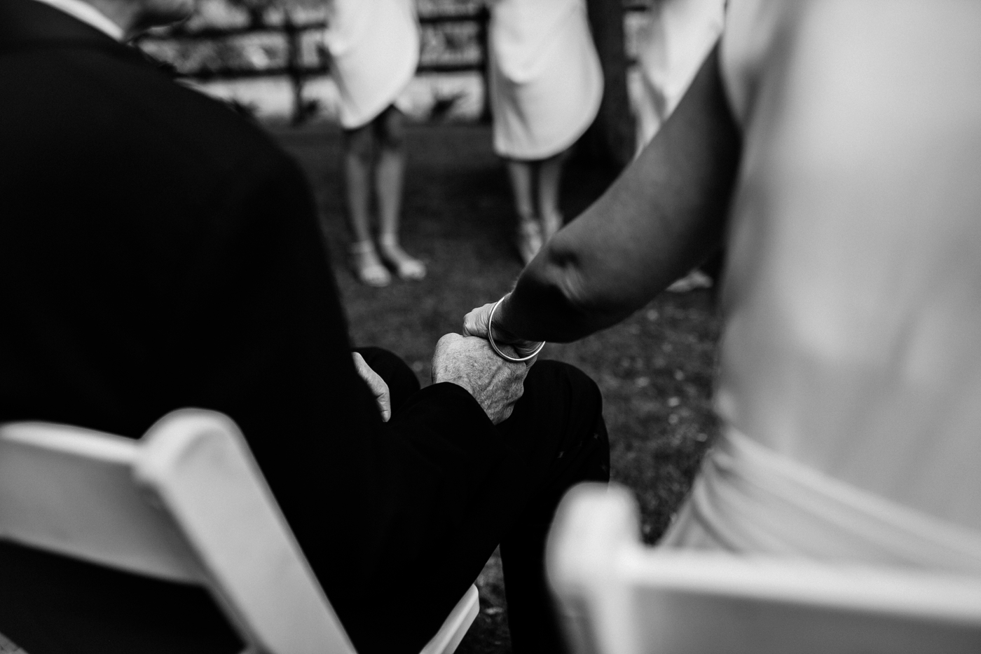 Bec and Brad - Waverley Estate Wedding - Natural wedding photographer in Adelaide - www.katherineschultzphotography.com 3