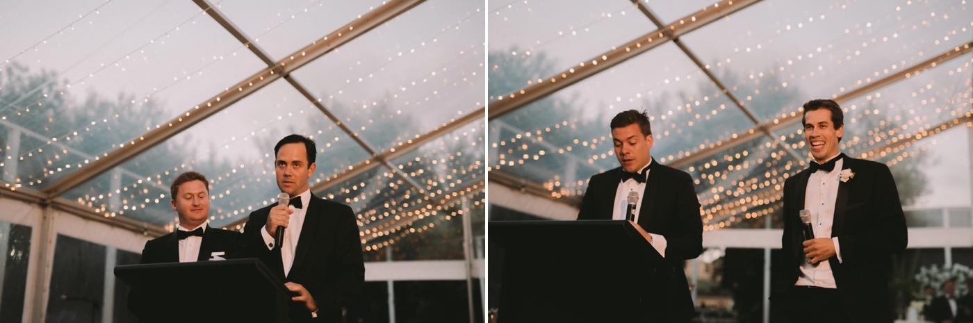 Bec & Brad - Waverley Estate Wedding - Natural wedding photographer in Adelaide - www.katherineschultzphotography.com