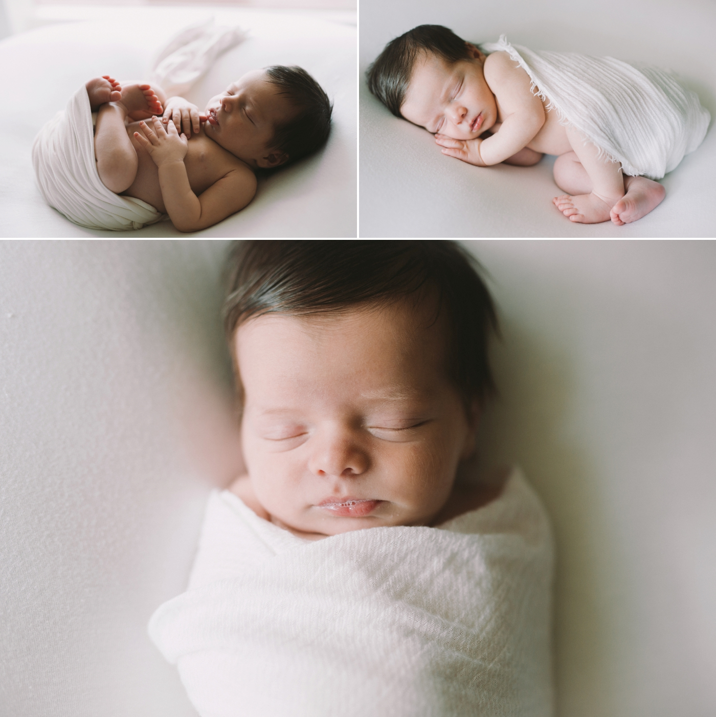 Baby Riley - Natural Newborn Photography in Adelaide - Beautiful and simple Newborn Photographer in Adelaide - www.katherineschultzphotography.com 5
