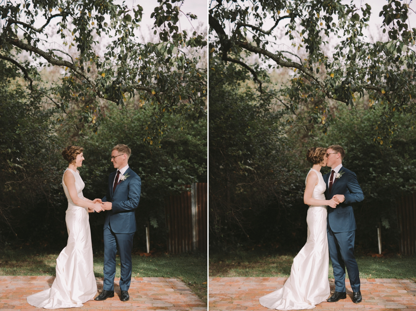 Liam & Bec - White House Adelaide Hills Wedding - Natural Wedding Photography in Adelaide - www.katherineschultzphotography.com 39