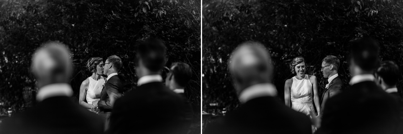 Liam & Bec - White House Adelaide Hills Wedding - Natural Wedding Photography in Adelaide - www.katherineschultzphotography.com 41