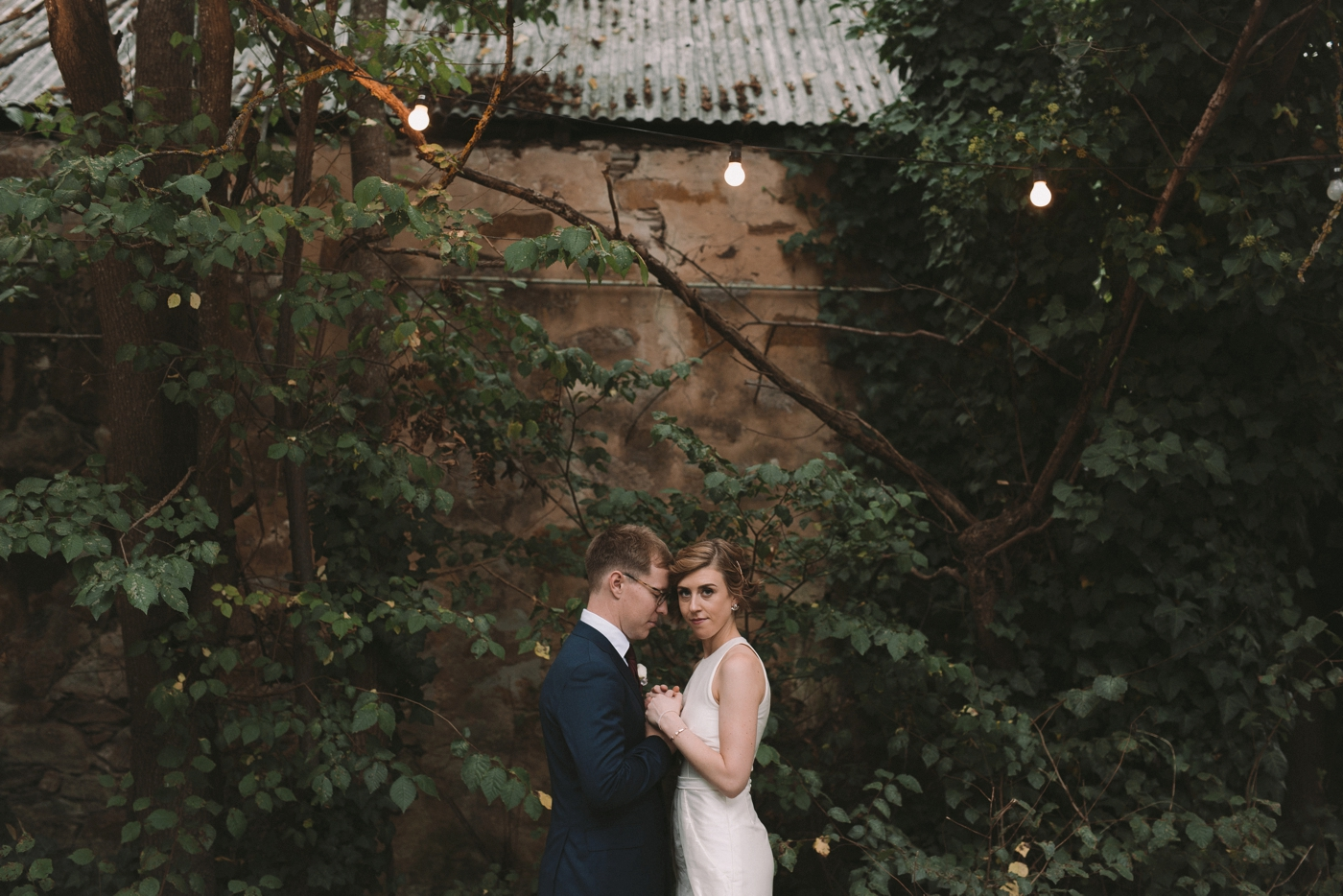 Liam & Bec - White House Adelaide Hills Wedding - Natural Wedding Photography in Adelaide - www.katherineschultzphotography.com 52