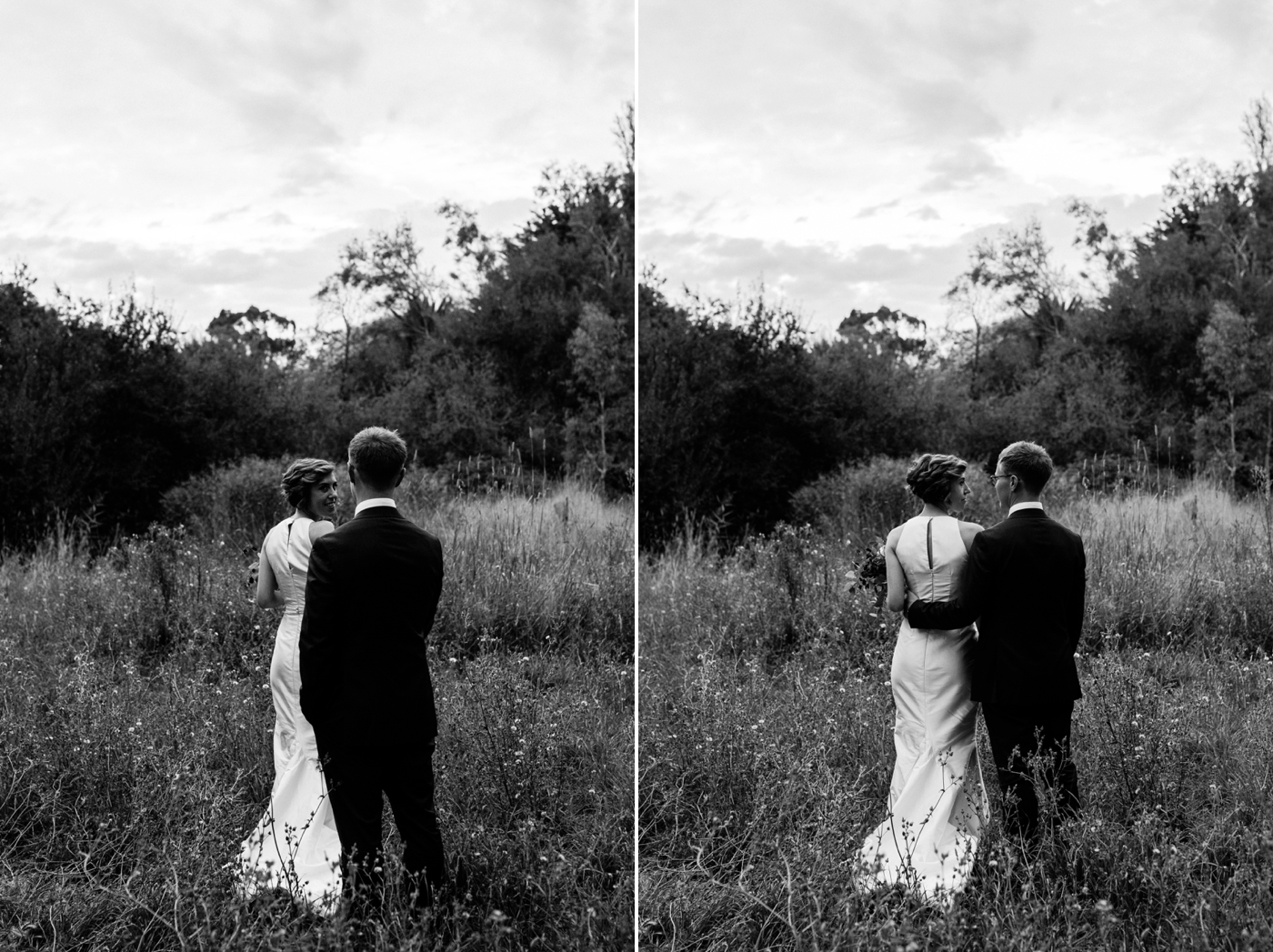 Liam & Bec - White House Adelaide Hills Wedding - Natural Wedding Photography in Adelaide - www.katherineschultzphotography.com 86