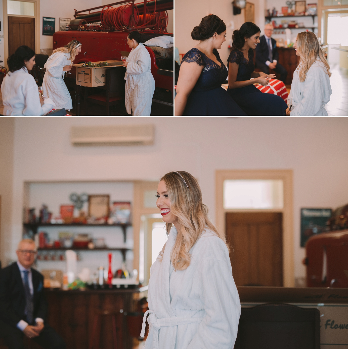 Charlotte and Hugh - Glen Ewin Estate Wedding - Natural light photographer in Adelaide - www.katherineschultzphotography.com 13