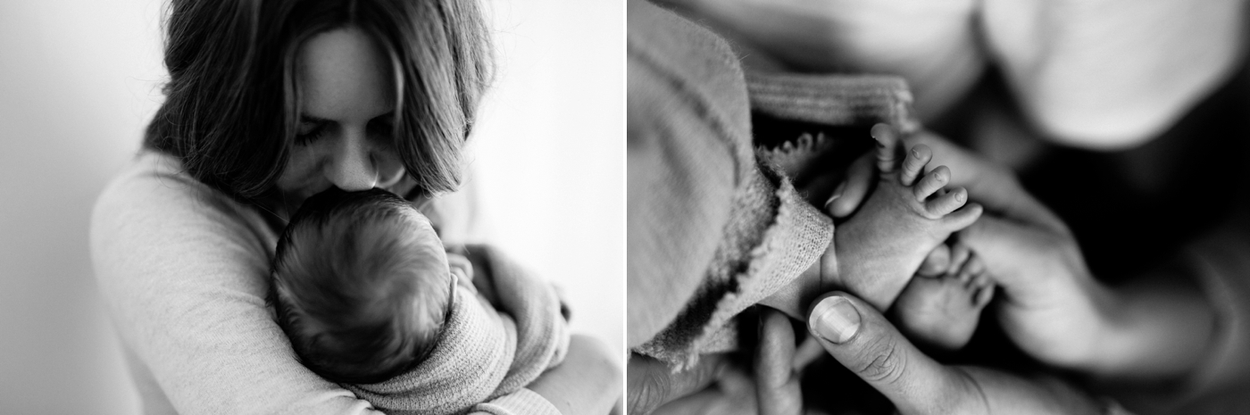 Baby Parker - Natural newborn photographer in Adelaide - Beautiful simple newborn photography in Adelaide - www.katherineschultzphotography.com 16