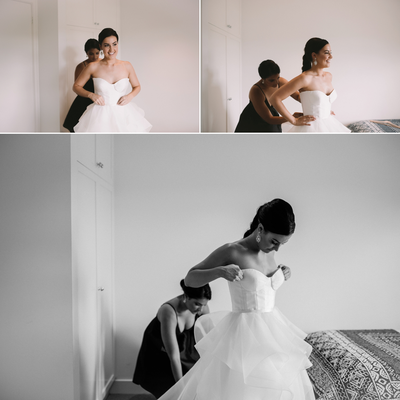 Sarah & Jamie - Kingsbrook Estate Wedding Photography - Natural wedding photographer in Adelaide - www.katherineschultzphotography.com 19